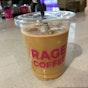 RAGE Coffee (NU Sentral)