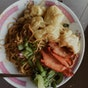 Hup Seng Huat Cooked Food (Teck Ghee Square Market & Food Centre)