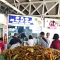724 Ang Mo Kio Central Market & Food Centre