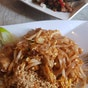 Aroy Dee Thai Kitchen (Middle Road)