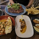 Cosy food with Good Price