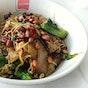 Xiang Piao Piao Mala Hotpot