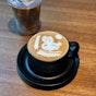 Mellower Coffee (Republic Plaza)