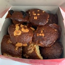 12 Muffins For $12