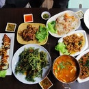 99 Thai Story