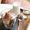 Iced Latte Plus