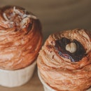 Super Good Pastries ($4.50-5)