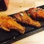Guksu Restaurant