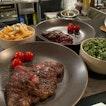 delicious, unique steaks