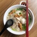 Lao You Xuan (Sengkang)