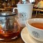 The Coffee Bean & Tea Leaf (Holland Village)