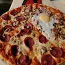 Delicious Authentic Italian