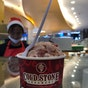 Cold Stone Creamery (City Link)