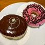 J.CO Donuts & Coffee (Tampines 1)