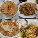 authentic chinese cuisine