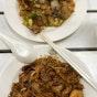 Makansutra Gluttons Bay