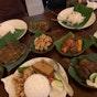 Waroeng Spesial Sambal 'SS' (TTDI)