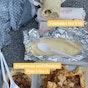 Hummus & Tandoor