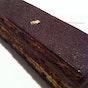 Canelé Pâtisserie Chocolaterie (Raffles City)