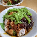 📍🇸🇬 Singapore  Fancy a delicious bowl of chendol?