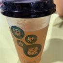 Refreshing & Healthy :)
