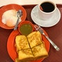 Ya Kun Kaya Toast (Bugis Junction)