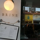 1 For 1 Six Course Dinner At Brine