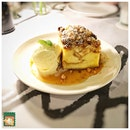 🌿Fancy Western Cafe 🌲