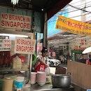 Bangkok Best Wan Ton Mee #foodporn #bangkok #mee #noodles #delicious #wantonmee #wanton #noodle #instafood #hungry #prarunam #thailand #smiles #joy #fooddiary #hiddengems #burpplekl #burpple