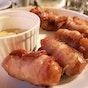 Tom, Dick & Harry's: pub+grub (TTDI)