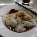 Bestest Hong Kong Chee Cheong Fun in  town.