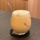 Original Tamago-En Milkshake