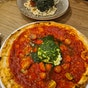 LINO Pizza & Pasta Bar