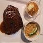 Meat N' Chill • Steak N' Ribs Restaurant