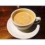 Cafe Aoyama Collaborative