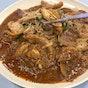 Bak Kee Teochew Satay Bee Hoon (Redhill Lane Block 85 Food Centre)