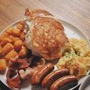 pbd big breakfast