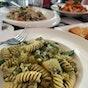 Sapore Italian Restaurant