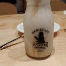 biei jersey milk