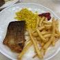 ChopS! Grill & Sides (Ang Mo Kio)