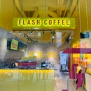 New Coffee Shop In CBD! Specialty Coffees At Affordable Price
