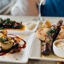 Greek Food That Never Fails