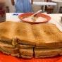 Ya Kun Kaya Toast (City Square Mall)