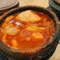 SBCD Korean Tofu House (Millenia Walk)