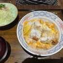 Katsu Rosu Don | $25.80