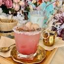 Pink Lady | $8.90