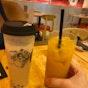 Streats Hong Kong Cafe (City Square Mall)