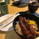 Nice Japanese At Clarke Quay Central