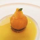 Dessert 3 of 3