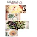 僅餘的生活樂趣 - 煮 • 吃